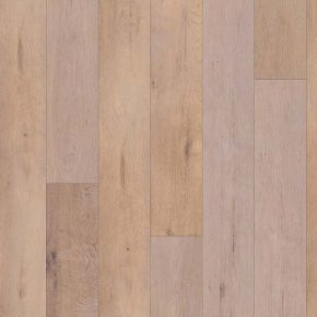Laminate KROSNC-K266 OAK HAYFIELD Krono Original Super Natural Classic
