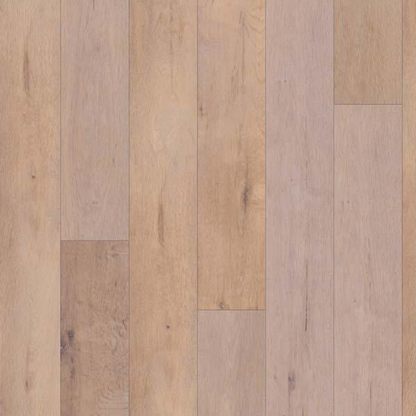 Laminate OAK HAYFIELD KROSNC-K266   Floor Experts