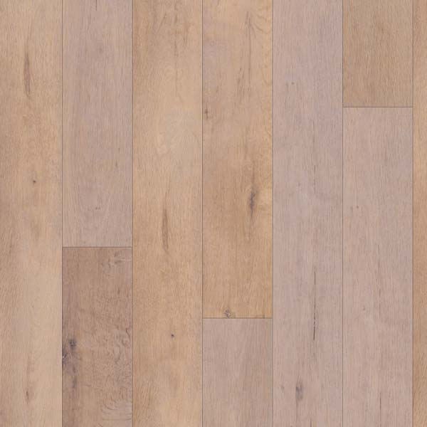 Laminate OAK HAYFIELD ORGEDT-K377 | Floor Experts