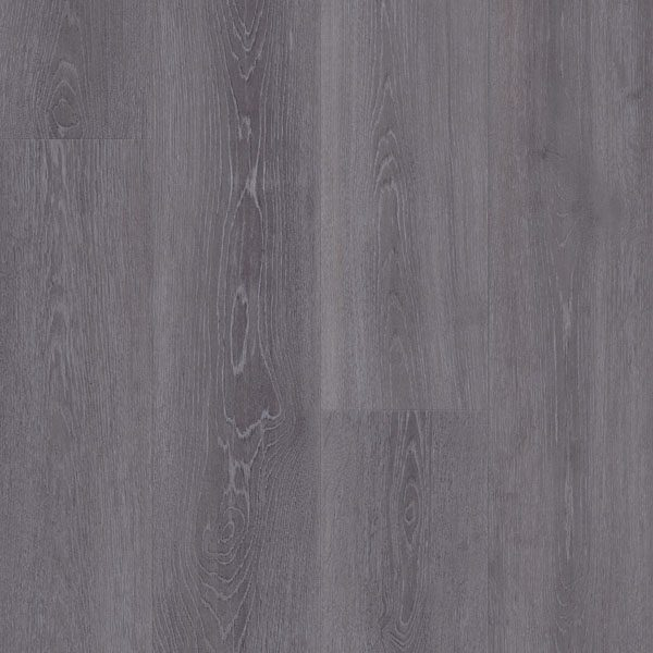 Laminate LFSFAS-2804/0 OAK HIGHLAND DARK Lifestyle Fashion