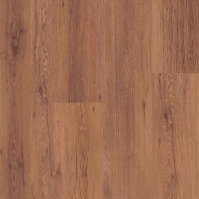 Laminate KROCM709 OAK HIGHLAND Krono Original Castello Classic