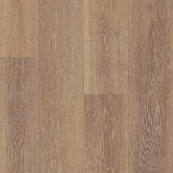 Laminate LFSFAS-2805/0 OAK HIGHLAND MEDIUM Lifestyle Fashion