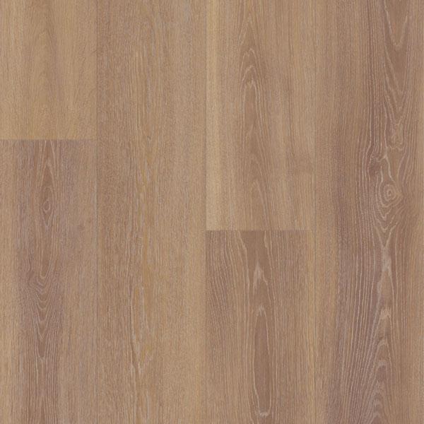 Laminate OAK HIGHLAND MEDIUM LFSFAS-3916 | Floor Experts