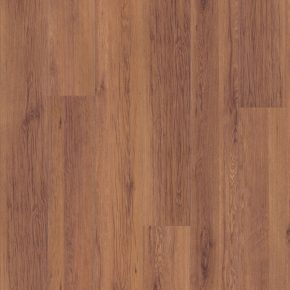 Laminate RFXELE-0709 OAK HIGHLAND Ready Fix Elegant