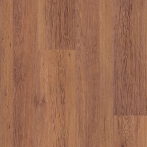 Laminate RFXSTA-0709 OAK HIGHLAND Ready Fix Standard