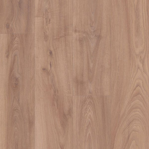 Laminate KROVIC5947 OAK HISTORIC Krono Original Vintage Classic