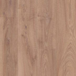 Laminate KROVIL5947 OAK HISTORIC Krono Original Vintage Long