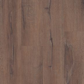 Laminate ORGEDT-5164/0 OAK HOUSE  6275 ORIGINAL EDITION