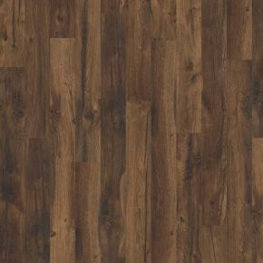Laminate EGPLAM-L044/0 OAK HUNTON DARK 4V EGGER PRO MEDIUM