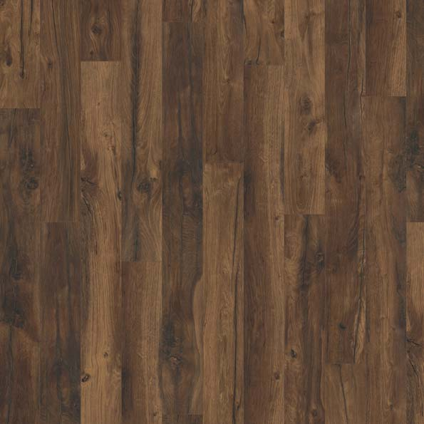 Laminate OAK HUNTON DARK 4V EGPLAM-L044/0 | Floor Experts