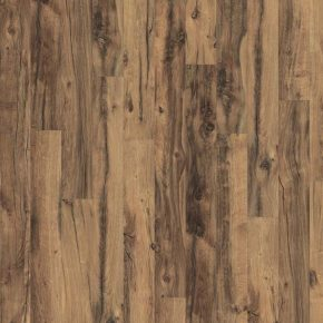 Laminate EGPLAM-L043/0 OAK HUNTON LIGHT 4V EGGER PRO MEDIUM