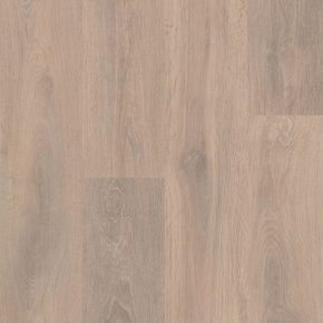 Laminate ORGEDT-8575/0 OAK IMPERIAL  9686 ORIGINAL EDITION