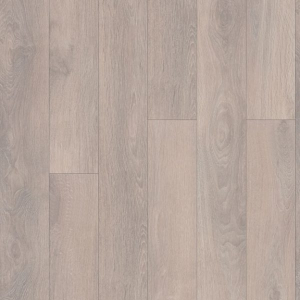 Laminate ORGESP-8575/0 OAK IMPERIAL 9686 ORIGINAL ESPACE