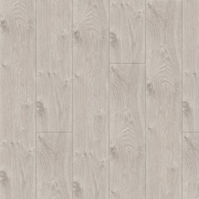 Laminate KSW01SOC-4202 OAK INTERLAKEN Kronoswiss Solid Chrome
