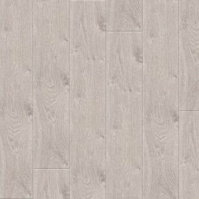 Laminate SWPSYN4202 OAK INTERLAKEN Kronoswiss SyncChrome