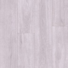 Laminate ORGSPR-8461/0 OAK LAKE LOUIS 9572 ORIGINAL SPIRIT