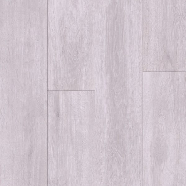 Laminate ORGTOU-8461/0 OAK LAKE LOUIS 9572 ORIGINAL TOUCH