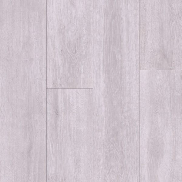 Laminate ORGTRE-8461/0 OAK LAKE LOUIS 9572 ORIGINAL TRENDY