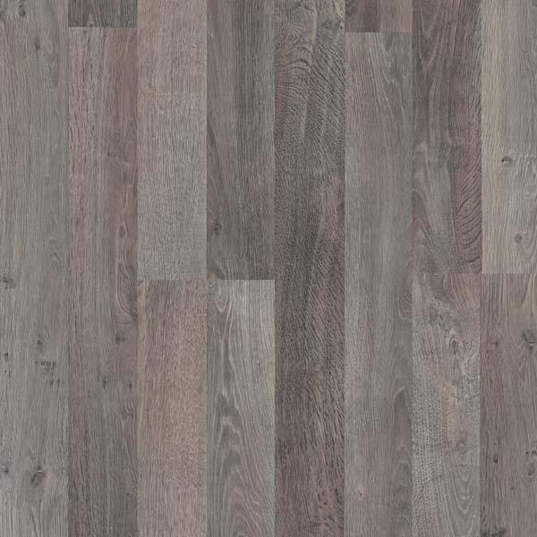 Laminate OAK LAMPEDUSA ORGSTA-9630 | Floor Experts