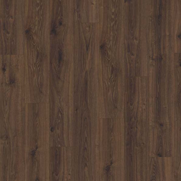 Laminate OAK LASKEN EGPLAM-L136/0 | Floor Experts