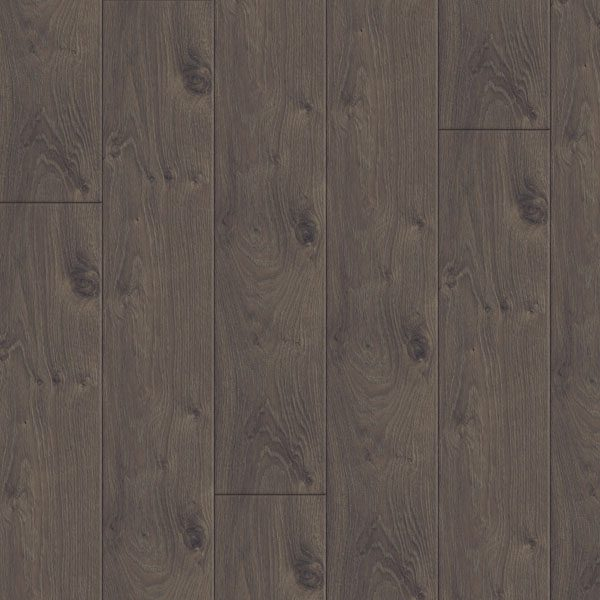 Laminate KSW01SOC-2025 OAK LEYSIN Kronoswiss Solid Chrome