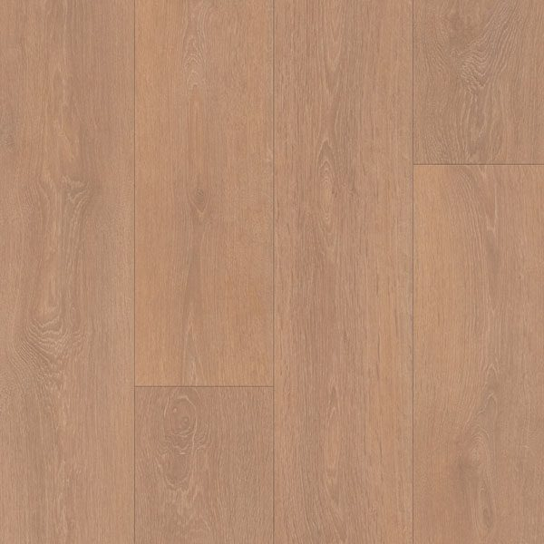 Laminate KROFDV8634 OAK LIGHT BRUSHED Krono Original Floordreams Vario