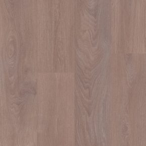 Laminate KROSNC8634 OAK LIGHT BRUSHED Krono Original Super Natural Classic