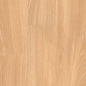 Laminate AQUCLA-LIM/01 OAK LIMED Aquastep Original