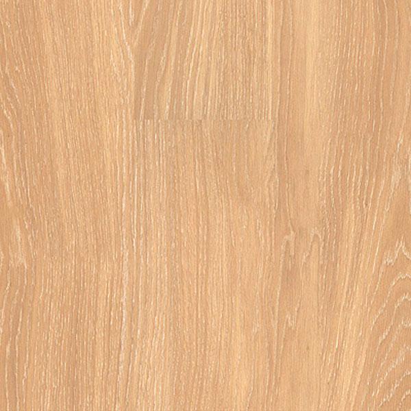 Laminate OAK LIMED AQUCLA-LIM/01 | Floor Experts