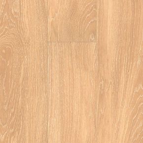 Laminate AQUCLA-LIM/02 OAK LIMED Aquastep Wood