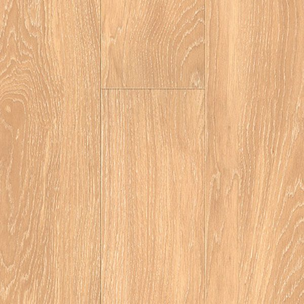 Laminate AQUCLA-LIM/02 OAK LIMED Aquastep Wood