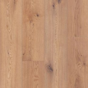 Laminate ORGTOU-K062/0 OAK LINNEN K173 ORIGINAL TOUCH