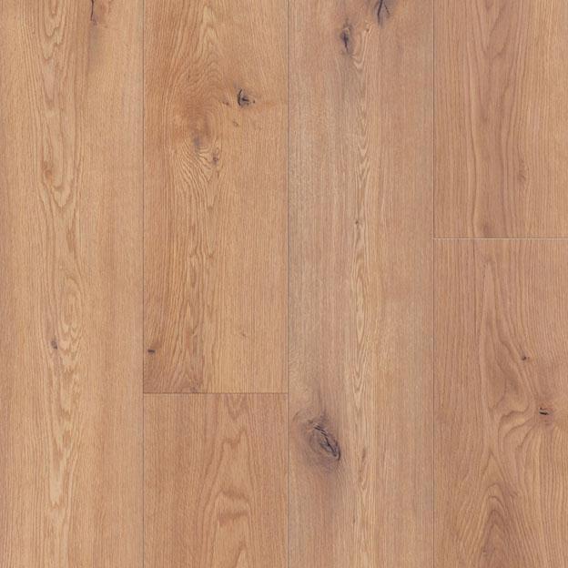 Laminate OAK LINNEN K173 ORGTOU-K062/0 | Floor Experts