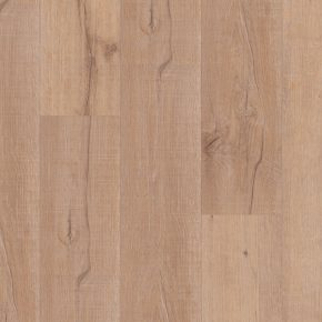 Laminate LFSTRA-3180/0 OAK LODGE NATURE Lifestyle Tradition