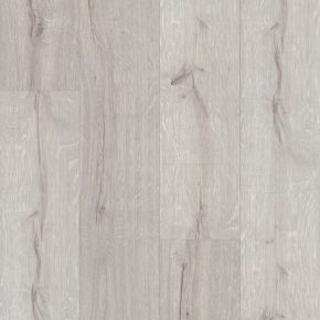 Laminate LFSTRA-4292 OAK LODGE WHITE Lifestyle Tradition