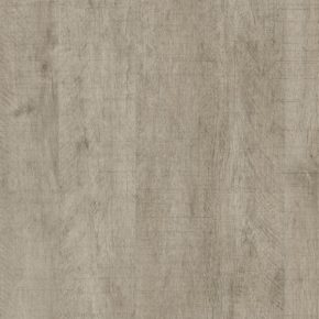 Laminate AQUCLA-LOF/01 OAK LOFT Aquastep Original