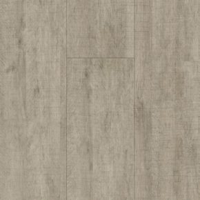 Laminate AQUCLA-LOF/02 OAK LOFT Aquastep Wood