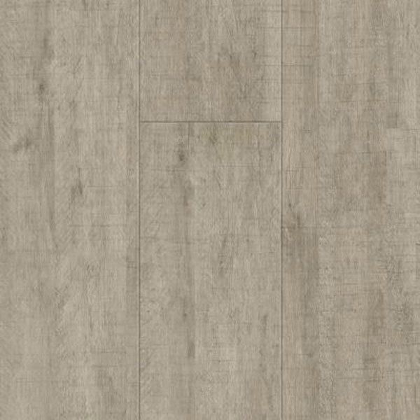 Laminate AQUCLA-LOF/02 OAK LOFT Aquastep Wood