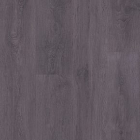 Laminate KROSNC8576 OAK LOFT Krono Original Super Natural Classic
