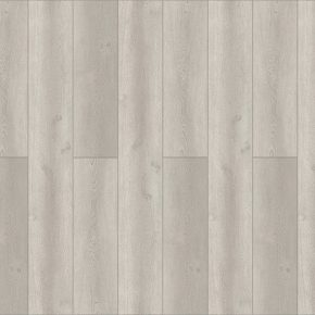 Laminate SWPLIS3249 OAK LOFT Kronoswiss Lifestyle