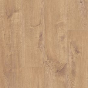 Laminate ORGSPR-5985/0 OAK LOMOND 6096 ORIGINAL SPIRIT
