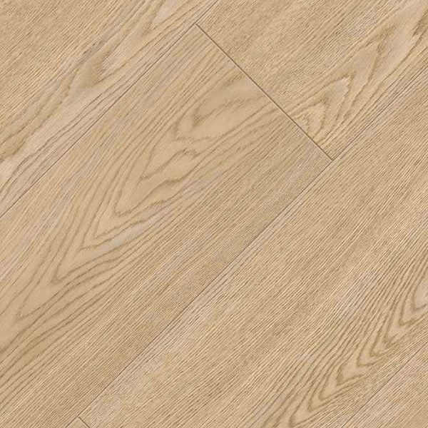 Laminate VABCON-1010/0 OAK LONDON VILLEROY & BOCH CONTEMPORARY