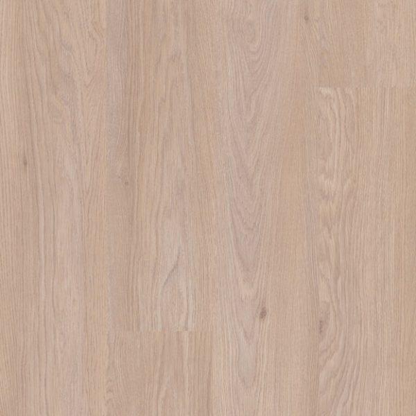 Laminate ORGCLA-8714/0 OAK LOP 9825 ORIGINAL CLASSIC