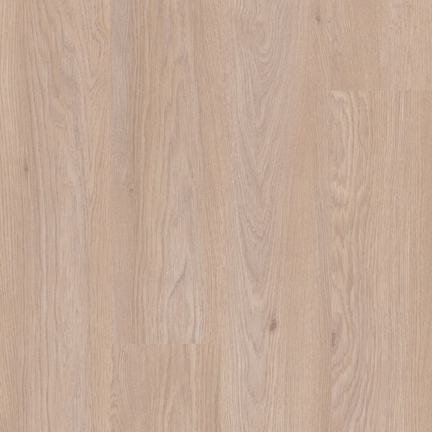 Laminate OAK LOP 9825 ORGCLA-8714/0 | Floor Experts