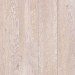 Laminate ORGMAS-8714/0 OAK LOP 9825 ORIGINAL MASSIVE