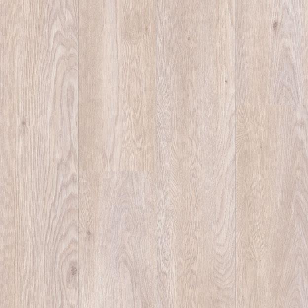 Laminate OAK LOP 9825 ORGMAS-8714/0   Floor Experts