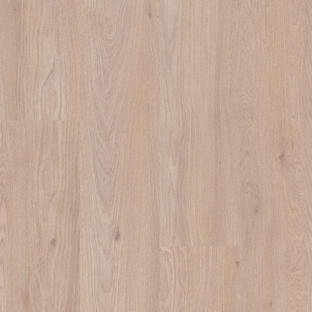 Laminate OAK LOP 9825 ORGPAL-8714/0 | Floor Experts