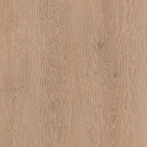 Laminate AQUCLA-LOU/01 OAK LOUNGE Aquastep Original