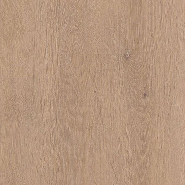 Laminate OAK LOUNGE AQUCLA-LOU/01 | Floor Experts