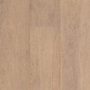 Laminate AQUCLA-LOU/02 OAK LOUNGE Aquastep Wood